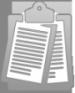 Reciba hasta 5 propuestas